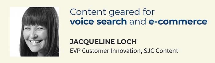 2020 Trend Jacqueline Loch