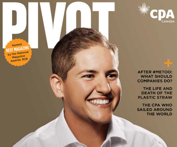 Pivot Hero