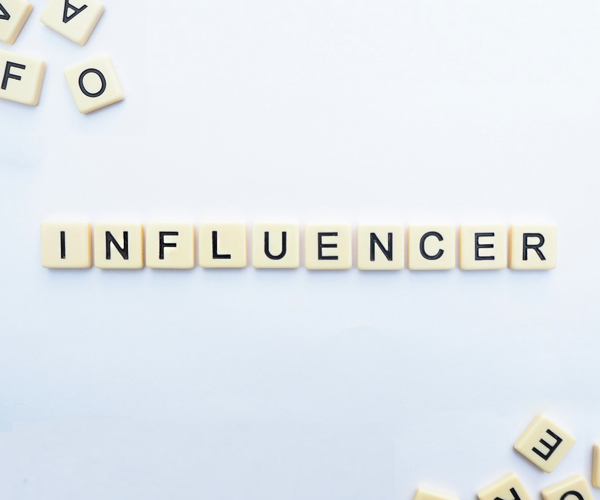 Influencer Marketing Article