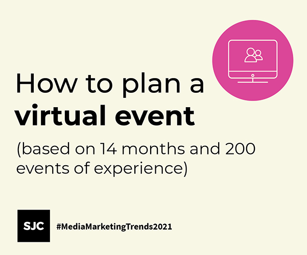 virtual event blog graphic