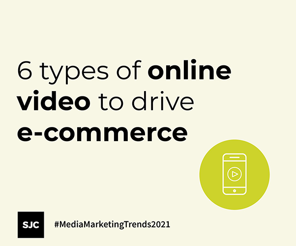 video content that converts